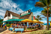 """aruba beach cafe"", bar, canvas, enlargements, ft., lauderdale, ""ocean front"", patio, prints, ""spring break"""